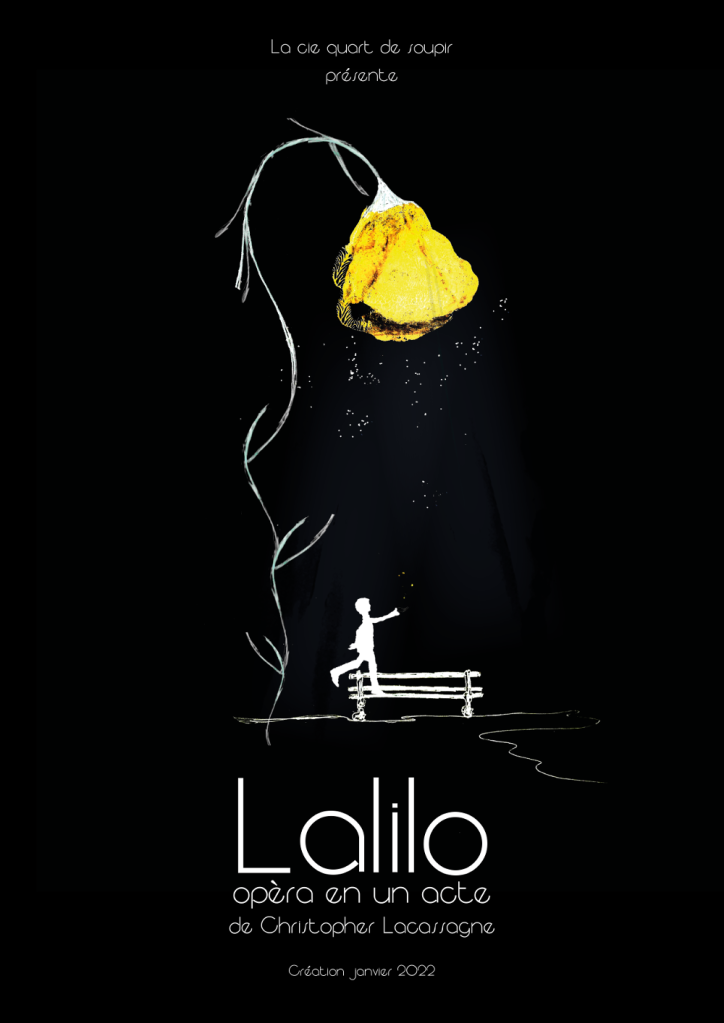 Lalilo site