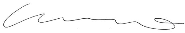Lignes001